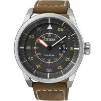 Фото Citizen AW1360-12H