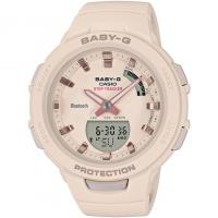 Фото Casio BSA-B100-4A1