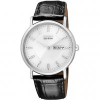 Citizen BM8241-01B
