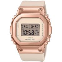 Фото Casio GM-S5600PG-4ER