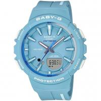 Casio BGS-100RT-2A
