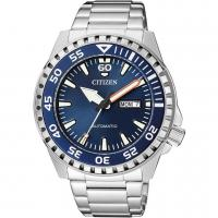 Citizen NH8389-88L