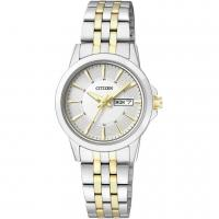 Citizen EQ0608-55A