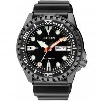Citizen NH8385-11E