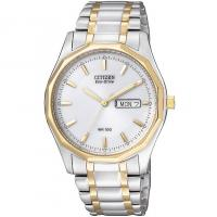 Citizen BM8434-58A