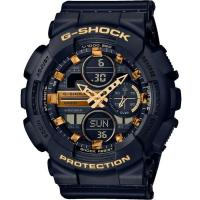 Фото Casio GMA-S140M-1AER