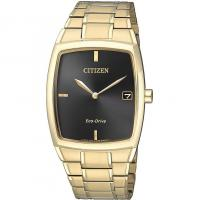Citizen AU1072-87E