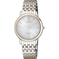 Citizen EX1496-82A