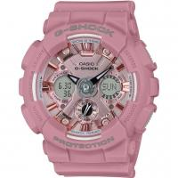 Casio GMA-S120DP-4A