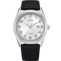 Citizen AW1640-16A