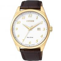 Citizen BM7322-06A