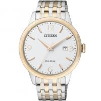Citizen BM7304-59A