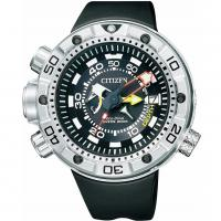 Citizen BN2021-03E