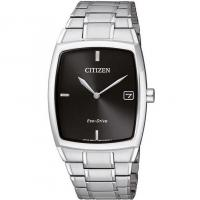Citizen AU1070-82E