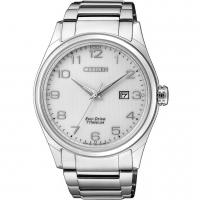 Citizen BM7360-82A