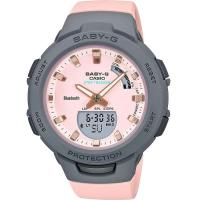 Фото Casio BSA-B100MC-4AER