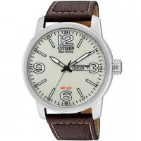 Citizen BM8470-03A