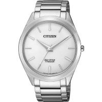 Citizen BJ6520-82A