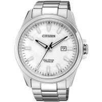 Citizen BM7470-84A