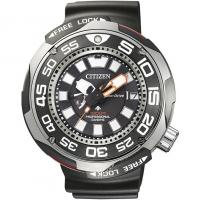 Фото Citizen BN7020-09E