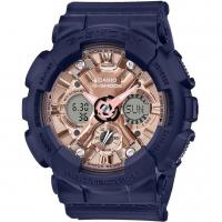 Casio GMA-S120MF-2A2