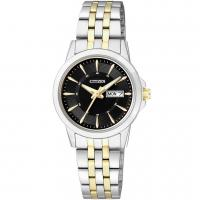 Citizen EQ0608-55E