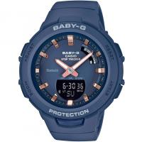 Фото Casio BSA-B100-2A