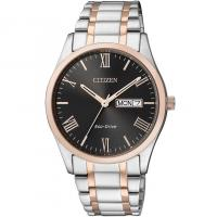 Citizen BM8507-81E