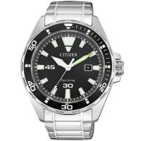 Citizen BM7451-89E