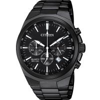 Citizen AN8175-55E