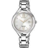 Citizen EW2560-86A