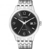 Citizen BM7300-50E