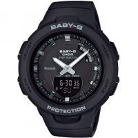 Фото Casio BSA-B100-1A
