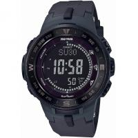 Фото Casio PRG-330-1A