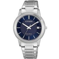 Citizen FE6011-81L
