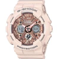 Casio GMA-S120MF-4A