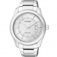 Citizen AW1030-50B