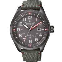 Citizen AW5005-39H