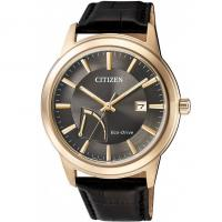 Citizen AW7013-05H