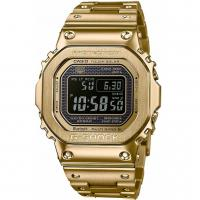 Casio GMW-B5000GD-9E