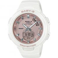 Фото Casio BSA-B100MF-7A