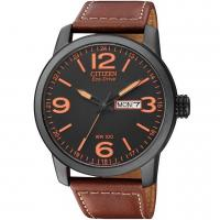 Citizen BM8476-07E