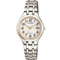 Citizen EW2486-87A