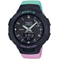 Фото Casio BSA-B100MT-1AER