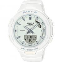 Фото Casio BSA-B100-7A