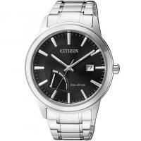 Citizen AW7010-54E