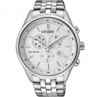 Citizen AT2141-87A