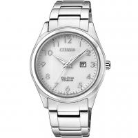 Citizen EW2470-87A