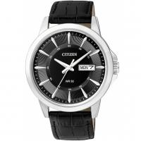 Citizen BF2011-01E